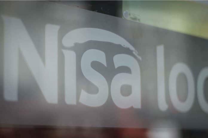 Nisa CEO