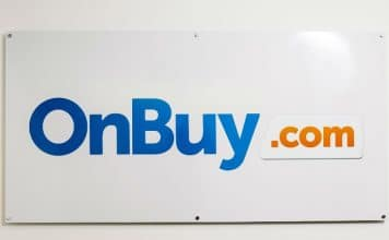 OnBuy reveals new refurbished electronics section