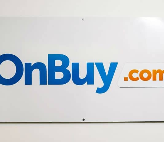 OnBuy seeks funding top-up of £500,000 to help next phase of expansion