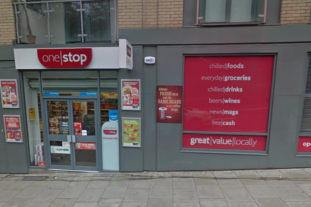 Staff At Tesco Owned One Stop Fight For Better Redundancy Deal