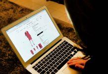 GlobalData Hannah Abdulla online sales