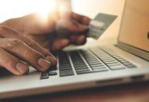 June online sales