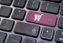 "Research finds disabled customers ""shut out of online shopping"""