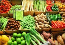 food supply