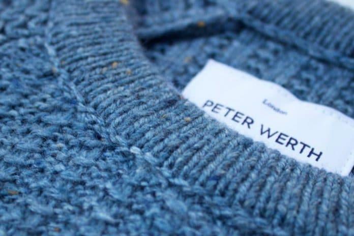 Peter Werth