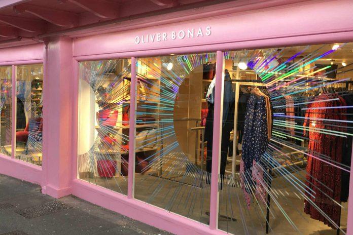 Oliver Bonas to open 8 new stores in 2019, creating 80 jobs - Retail Gazette