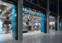 Primark owner upbeat on growth forecast, but warns on slight profit hit
