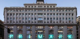 Primark sales & profit growth boosts AB Foods' coffers