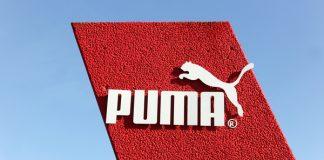 Puma sustainability