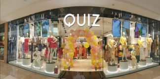 "Quiz has warned that March revenues and margins were set to be ""materially"" below the board's expectations as it takes a hit from the ongoing coronavirus pandemic.The fast fashion retailer said that prior to the outbreak, its year-to-date performance had been in line with expectations."