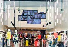 Quiz reveals plummeting sales over Christmas