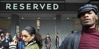 Reserved holds back on UK expansion