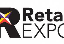 RetailExpo