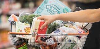 Sainsbury's price cuts