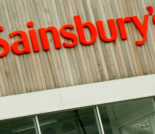 Sainsbury's mulls bids for £1.9bn for mortgage book