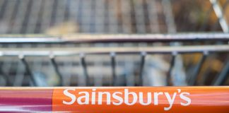 Sainsbury's disability