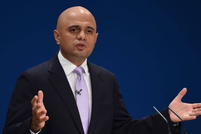 Chancellor gives cold shoulder on business rates reform plea
