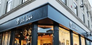 FatFace has appointed Will Crumbie as Chief Executive Officer of the group, with immediate effect.