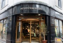 Amsterdam-based fashion retailer Scotch & Soda has announced a series of appointments, reinforcing the management team that will support recently named CEO Frederick Lukoff in the next phase of the brand's global development.