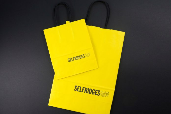Selfridges removes single-use beauty wipes as it continues war on plastic