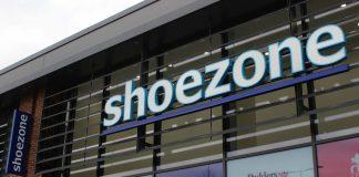Shoe Zone profits
