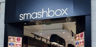 Smashbox Cosmetics (supplied image)