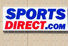 Sports Direct board appointment