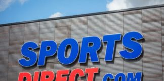 Sports Direct CMA Mike Ashley JD Sports Footasylum London Stock Exchange