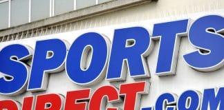 Sports Direct Grant Thornton