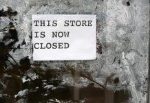 retailers must adapt