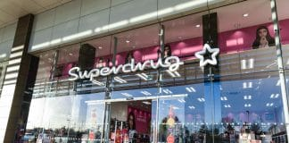 superdrug profits