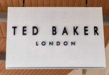 Ted Baker's outgoing CEO & chairman in line for £600,000 pay out