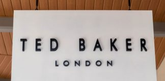 Ted Baker Ray Kelvin shareholders