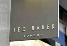 Ted Baker Ray Kelvin AlixPartners