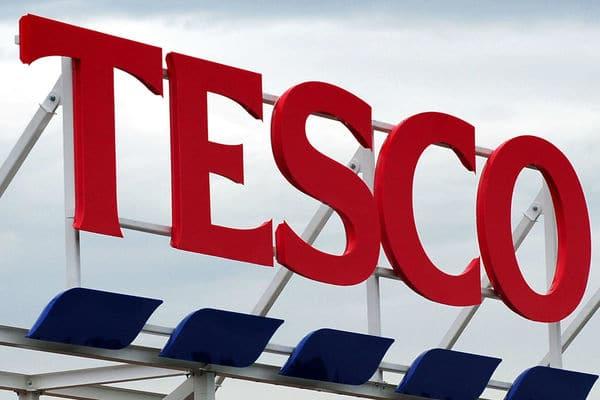 aaa3313e0 Tesco takes on Sainsbury's with new Arcadia concessions - Retail Gazette