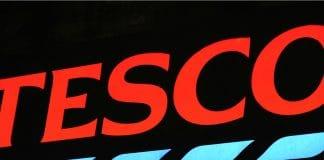 Tesco Jack's