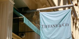 LVMH Tiffany & Co takeover bid Bernard Arnault
