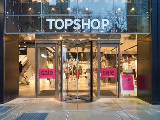 Mallzee has teamed up with the Sajida Foundation to launch Lost Stock, a mystery clothing box service to help Bangladeshi factory workers left unemployed due to Covid-19. The boxes cost £35 for over £70 worth of clothing from retailers including Topshop, New Look and Gap.