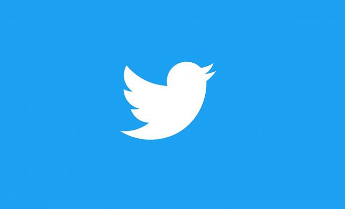 most influential Twitter