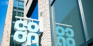 Co-op to open 7 new stores as part of £4.4m Scottish investment