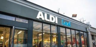 Aldi Local