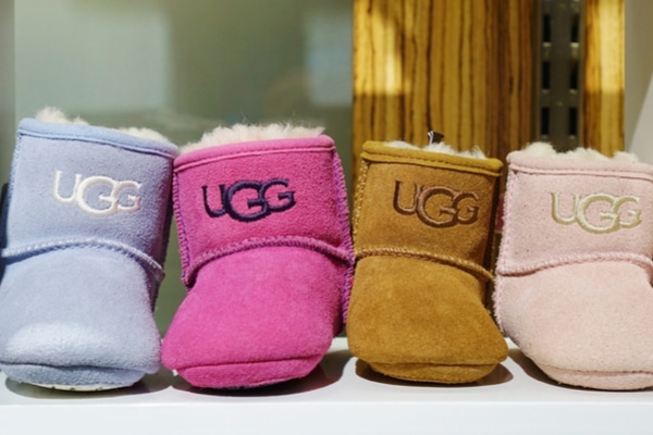 7f69c0edf25 Ugg owner Deckers Brands raises full year outlook - Retail Gazette
