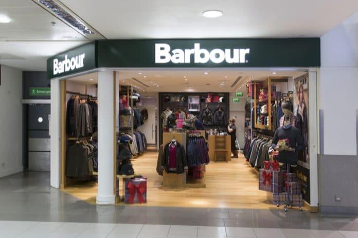 Babour