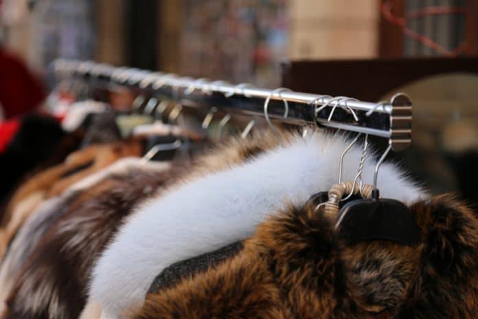 Real Fur
