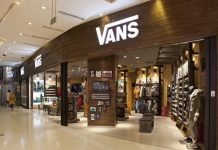 VF Corp to increase focus on retail brands