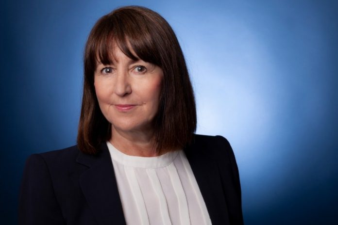Revo appoints Vivienne King as new CEO