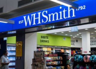 WHSmith was voted the nations worst high street store once again back in May, due to its lack of value for money and disorganised, messy stores.