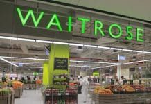 Waitrose ramps up UAE expansion