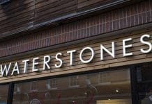 Sir Tim Waterstone feels no guilt over the closure of independent bookstores after Waterstones' aggressive expansion