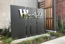 Westfield expands to mainland Europe via shopping centre rebrands
